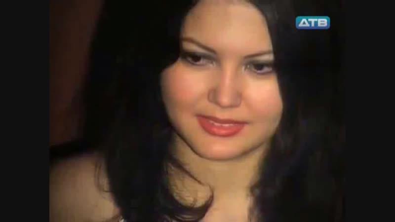 Экстрасенс Алена Орлова и Надежда Досмагамбетова. Спокойной ночи мужики