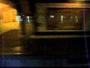 Metro de Madrid - Linea 1 - Iglesia - (Estación Fantasma Chamberí) - Bilbao