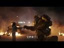 【大黃蜂】發現篇 - 12月26日 跨年壓軸 IMAX同步上映