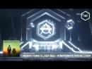 Hexagon Radio Episode 181