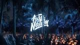 Trap Nation EDC Festival Party Mix