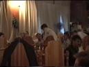 04. 3-х летие ВБ. Ресторан Аура. Часть 1. The Universal DJ V. Tiransky - Скрипка