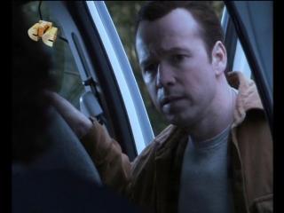 Беглецы — 1 сезон, 8 серия. «There's No Place Like Home» | Runaway | HD (720p) | 2006