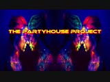 B.G. The Prince Of Rap - The Colour Of My Dreams (The Partyhouse Project Remix) ( 1080 X 1920 ).mp4