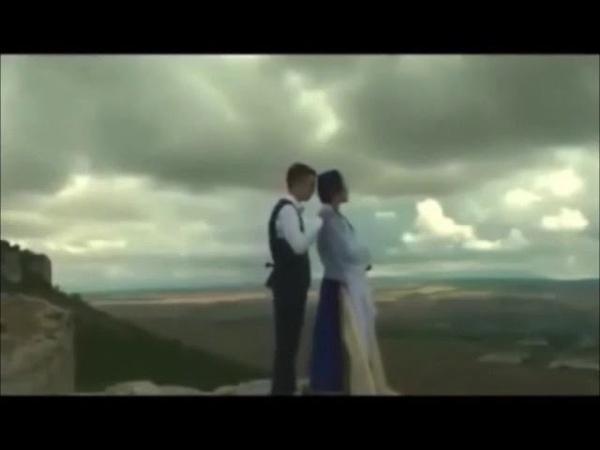 Назифе Реизова Адалар Сахлинде