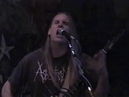 Noothgrush LIVE at Gilman October 24 1997