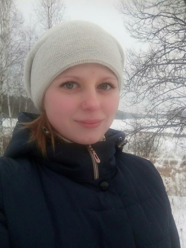 Елена Донцова | Брянск