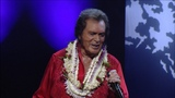 Engelbert Humperdinck In Hawaii 2018 PBS Special Part 5