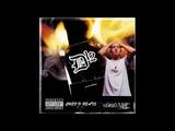 EMINEM x D12 X Dr. Dre Type Beat