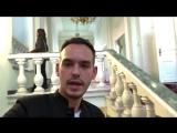 Открытие 6-го кинофестиваля дебютов Движение в Омске_анонс 02_26.09.18_Антенна 7_Омск