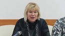 Безопасность детей взяли под общественный контроль в Вологде