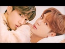 [ GOT7 ] MARKSON , MIRACLE IN LOVE PART 5, STEP CLOSER N SOFT FOR 20 MINUTES