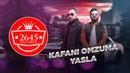 Kaan Demirkan Muhsin Kafanı Omzuma Yasla Official Video