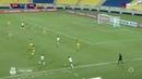 Nigel de Jong scored this stunner for Ah-Ahli