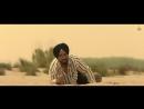 HATH_CHUMME_-_AMMY_VIRK_(Official_Video)_B_Praak_|_Jaani_|_Arvindr_Khaira_|_Latest_Punjabi_Song_|