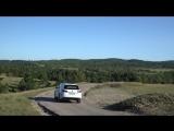 Обзор Нового Volkswagen Touareg Крым-Автохолдинг