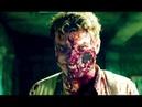 Operação Overlord Overlord 2018 Trailer Legendado Wyatt Russell Iain De Caestecker