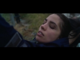Pussy Riot - Police State ноябрь 2017