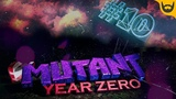 МУЗЫКАЛЬНЫЙ ВЫПУСК Mutant Year Zero Road to Eden PC #10