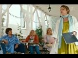 Старушки в бегах 2 серия из 8 (2018) Мелодрама, комедия