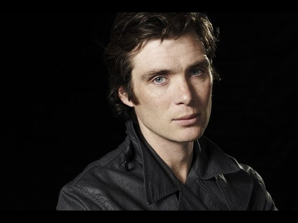 Cillian Murphy Funny Moments and Backstage Interview