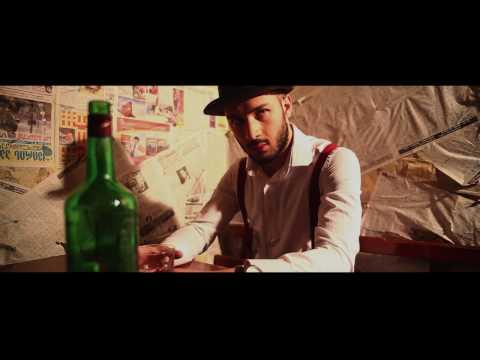 Alcoroll ალკოროლი - Short film მოკლემეტრაჟიანი ფილმი MorelightFilms©