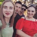 Елена Грицкив фото #27
