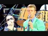 Queen _ Annie Lennox _ David Bowie - Under Pressure