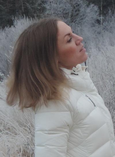 Светлана Грачева