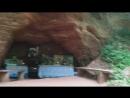 Гдов Трутнево камень-следовик