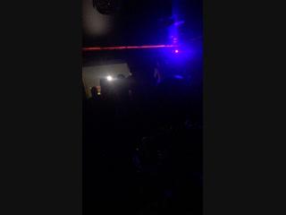 Live: BMW CLUB NALCHIK