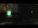 The Elder Scrolls IV Oblivion GBRs Edition Прохождение 100 Ритуал Мании