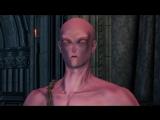 Dark Souls 3 - KIRA'S YOSHIKAGE Quiet Life GACHIMUCHI &amp JOJO