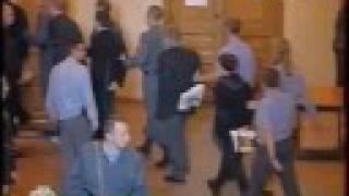 Лимонова доля (Намедни, НТВ, 15/IX-2002)