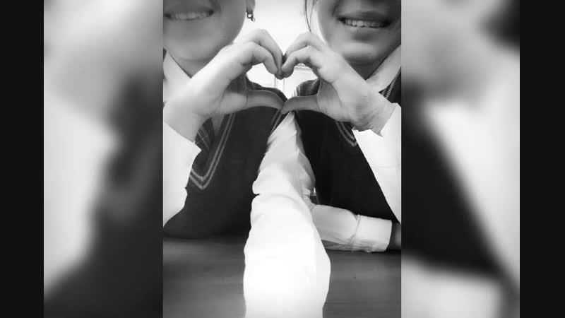 Video_2018_Dec_08_17_58_26.mp4