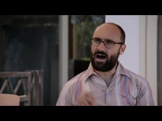 Vsauce - I have decided that I want to die