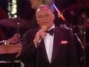 My Way Frank Sinatra Live 1978