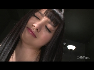 100813_674-1pon-whole1_hd  |milf|asian|japanese|girl|porn|bdsm|anal