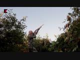 Основной инстинкт - Охота на утку, вторая серия