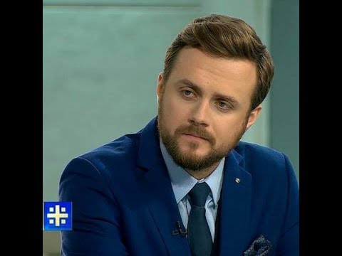Сурков написал статью про глубинный народ и век путинизма. Андрей Афанасьев в гостях РИ.