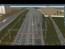 Обзор маршрута вер 5 1 закл часть 1