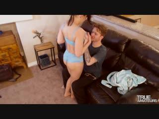 Amber chase - (милф, mom, teen, incest, зрелые, milf, инцест мамки, секс, фулл)