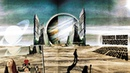 LETARGY DREAM - Heliopolis (2010) Full Album Official (Progressive / Dark Metal)
