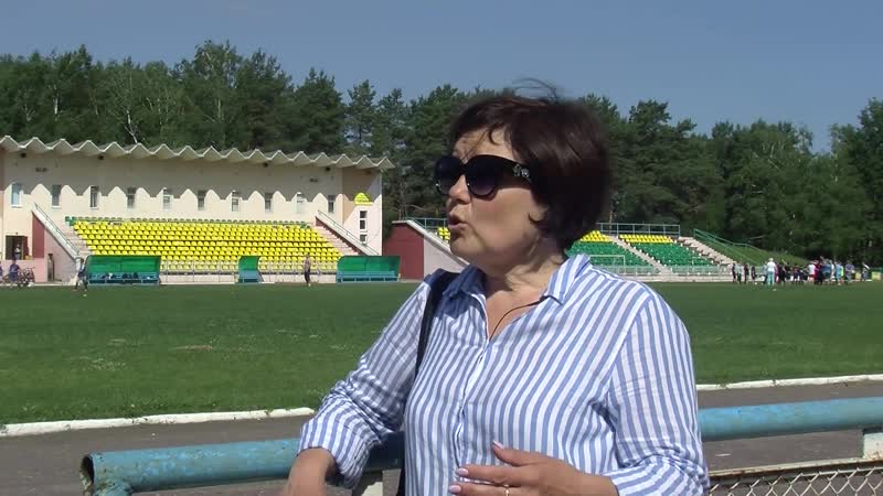 """""""Тры апазіцыянеры, два чыноўнікі"""" Алена Маслюкова і светлагорскі """"Бумажнік"""""""