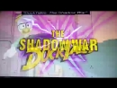 DUCKTALES the shadow war! The One Hour Event tomorrow morning at 9:30am on Disney channel