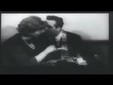 Ralf Bendix - Babysitter Boogie - 1957