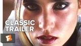 Requiem for a Dream - Official Trailer