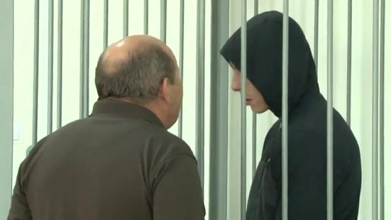Родственники погибших в ДТП иркутян выступили за прекращение уголовного дела в отношении виновника аварии