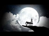 Alan Parsons Project - Silence And I (Subtitulado)