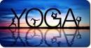 4 принципа йоги, которые полезно применять в повседневной жизни
